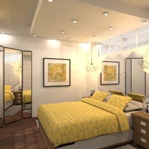 fotos casa decoração dormitório quarto de bebé iluminação reparar idéias