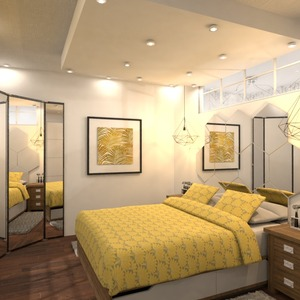 photos house decor bedroom kids room lighting renovation ideas