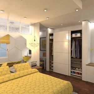 fotos casa dormitório quarto de bebé iluminação reparar idéias