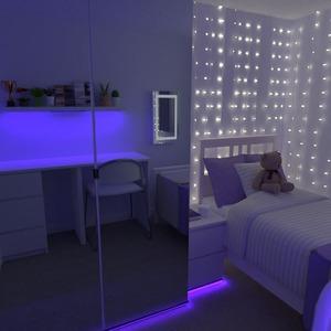 foto appartamento decorazioni camera da letto architettura idee