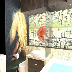 photos decor diy bathroom ideas