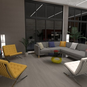 photos apartment house furniture decor ideas