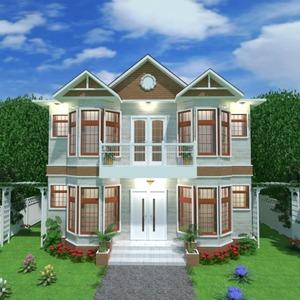 foto casa veranda decorazioni angolo fai-da-te esterno illuminazione paesaggio architettura idee