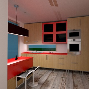 nuotraukos virtuvė namų apyvoka valgomasis sandėliukas idėjos