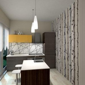 zdjęcia kuchnia pomysły