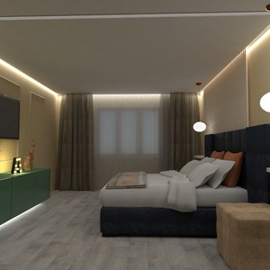 photos apartment bedroom lighting ideas
