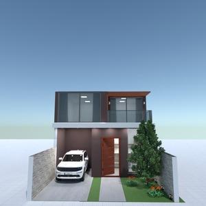 photos house terrace decor ideas