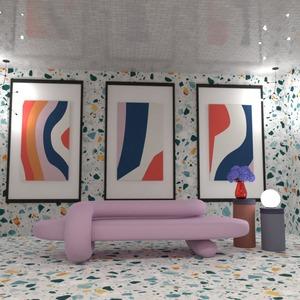 photos decor diy renovation household architecture ideas