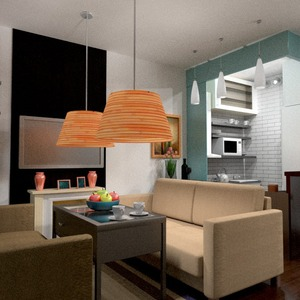 photos apartment kitchen household dining room ideas