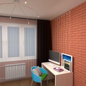 photos furniture decor diy office lighting storage ideas