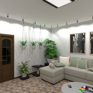 photos apartment house furniture decor diy living room kids room office lighting renovation storage studio entryway ideas