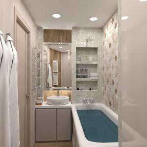 photos apartment bathroom lighting renovation ideas