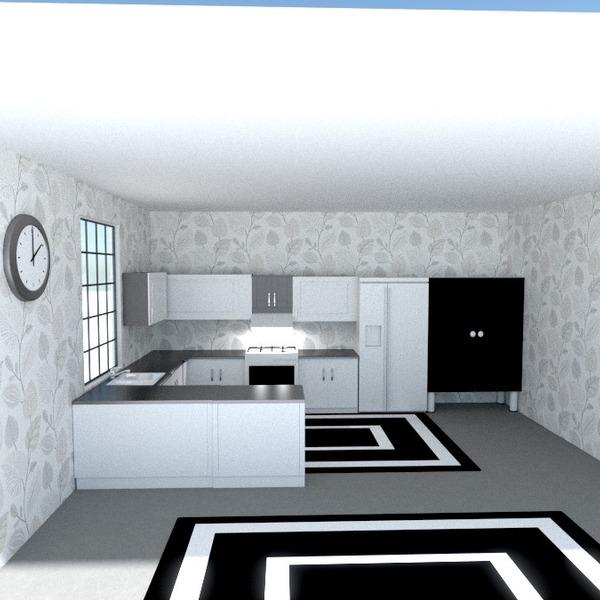 photos appartement maison décoration cuisine maison salle à manger idées