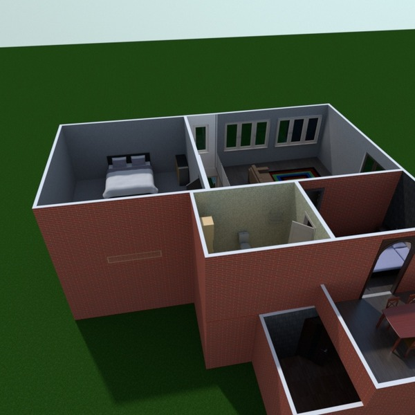 photos maison meubles décoration salle de bains chambre à coucher salon garage cuisine extérieur eclairage paysage salle à manger architecture espace de rangement idées