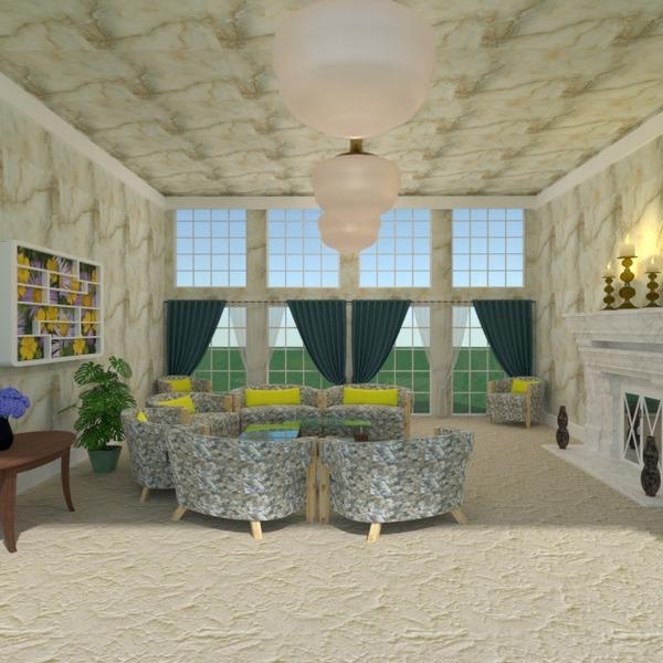 zdjęcia dom meble wystrój wnętrz pokój dzienny oświetlenie architektura pomysły