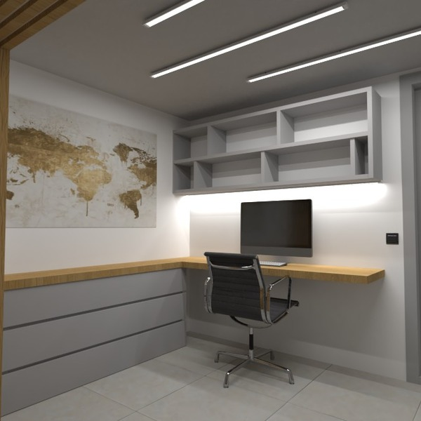 photos furniture decor office lighting renovation ideas