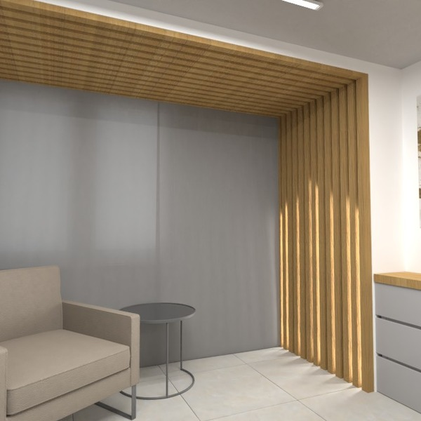 nuotraukos baldai dekoras biuras apšvietimas renovacija idėjos