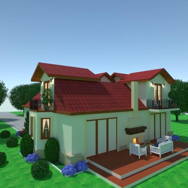 fotos haus terrasse mobiliar dekor wohnzimmer garage outdoor beleuchtung landschaft architektur ideen