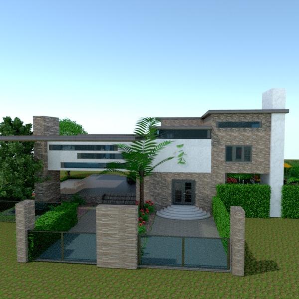 foto casa arredamento rinnovo paesaggio architettura idee