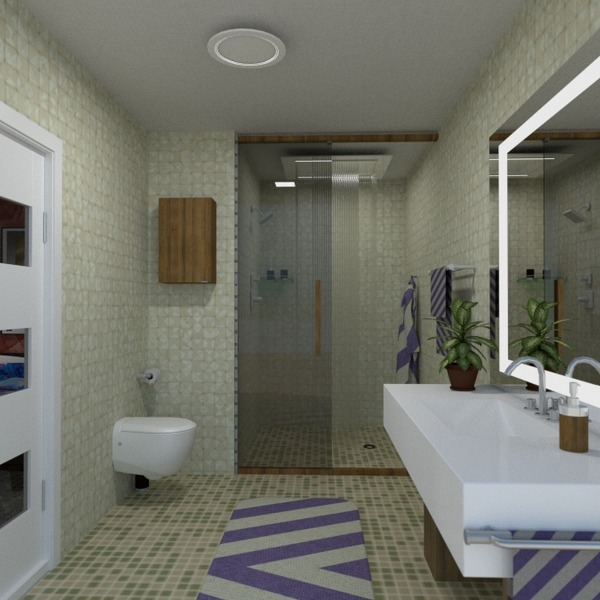 photos apartment furniture bathroom ideas