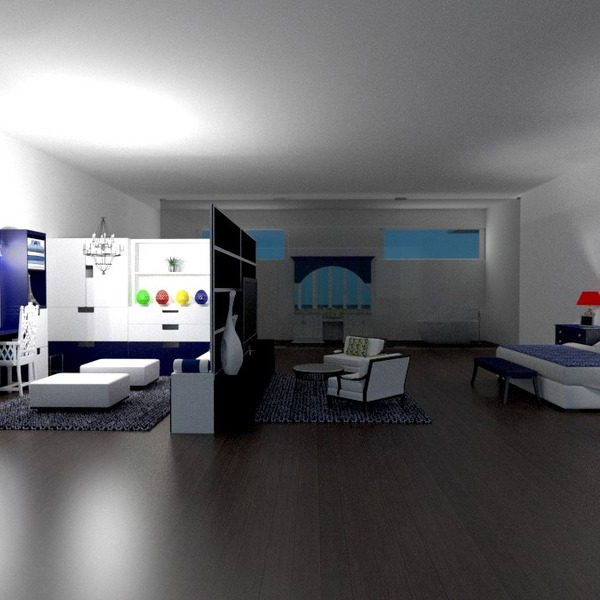 fotos haus dekor studio ideen