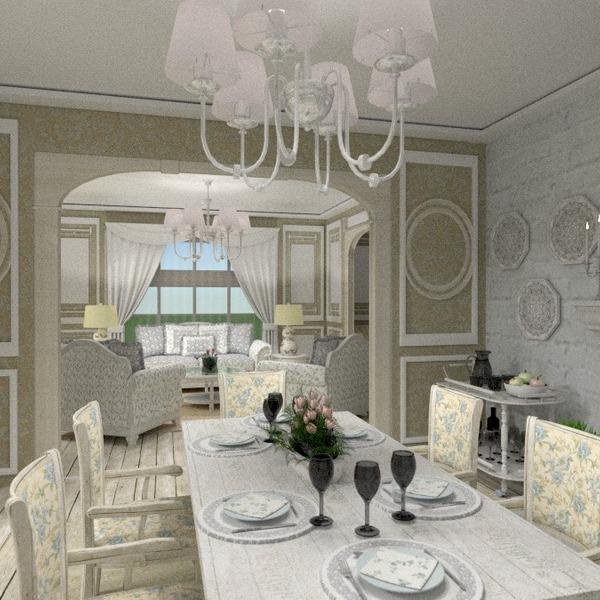 photos house furniture decor diy living room dining room ideas