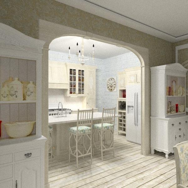 photos house decor diy kitchen dining room ideas