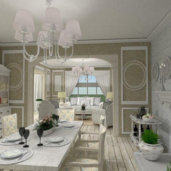 photos house decor diy living room dining room ideas