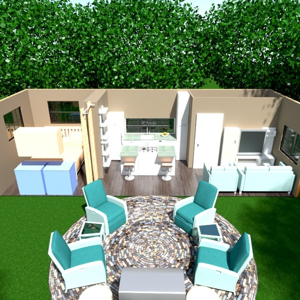 photos apartment house terrace furniture decor bathroom bedroom living room kitchen outdoor landscape household dining room architecture storage studio ideas