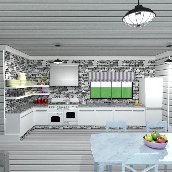 zdjęcia dom meble wystrój wnętrz kuchnia oświetlenie remont gospodarstwo domowe jadalnia architektura przechowywanie pomysły