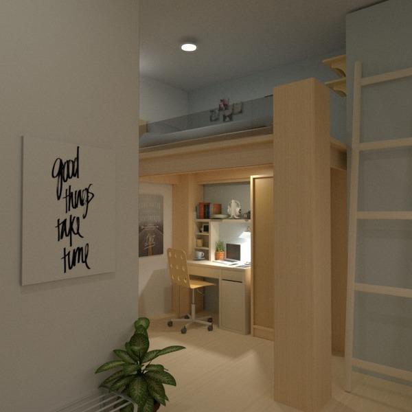 fotos apartamento faça você mesmo casa de banho dormitório escritório iluminação estúdio ideias