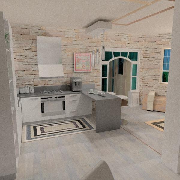 fotos haus mobiliar küche beleuchtung esszimmer ideen