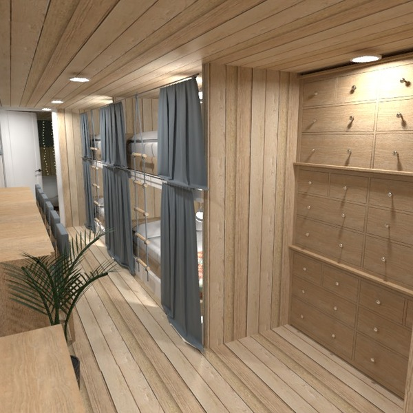 photos meubles diy chambre d'enfant maison architecture idées