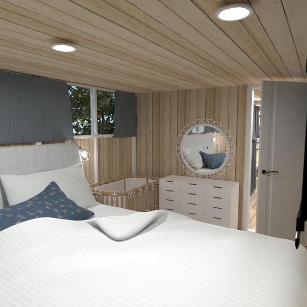 photos meubles diy chambre à coucher maison architecture idées