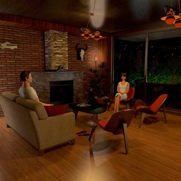 photos furniture decor kitchen ideas