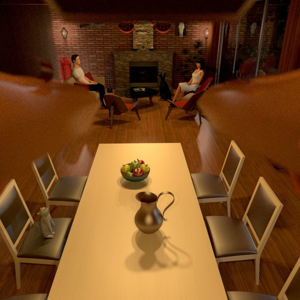 photos furniture living room dining room ideas