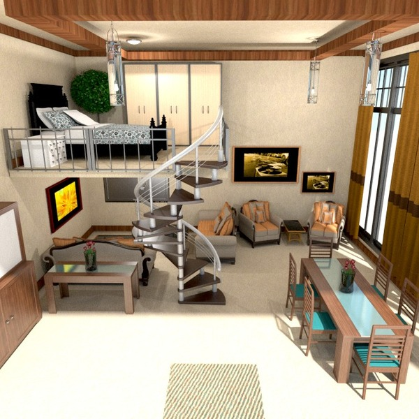 photos apartment house furniture decor bedroom living room dining room architecture ideas