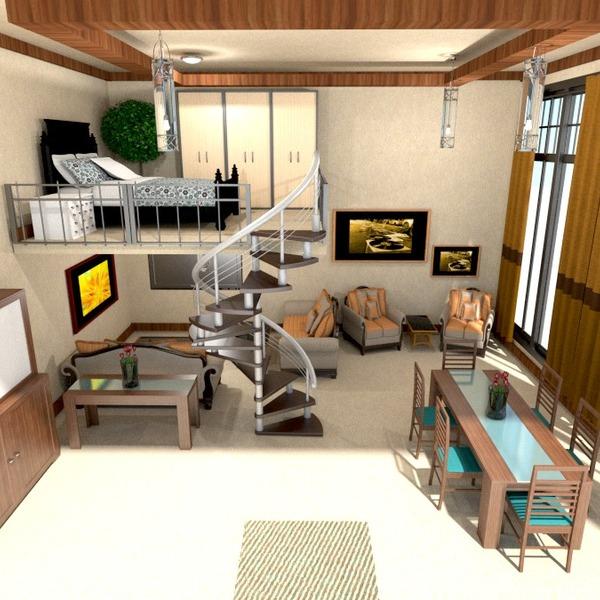 идеи квартира дом мебель декор спальня гостиная столовая архитектура идеи