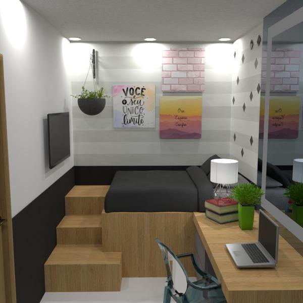 foto appartamento casa decorazioni rinnovo famiglia idee