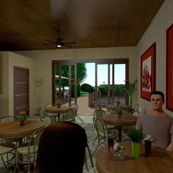 photos cafe ideas