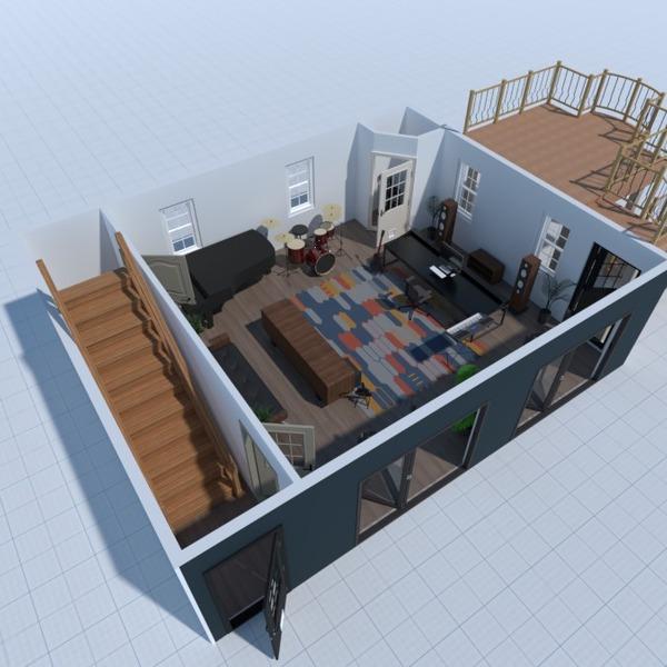 идеи декор ландшафтный дизайн техника для дома идеи