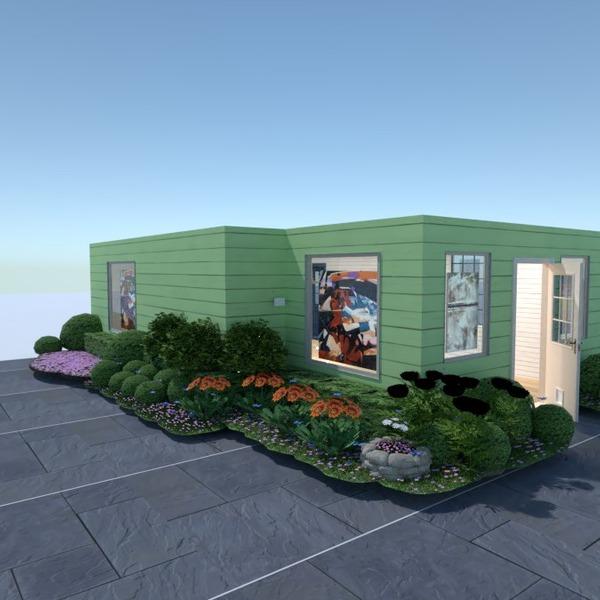 fotos casa mobílias quarto reforma arquitetura ideias
