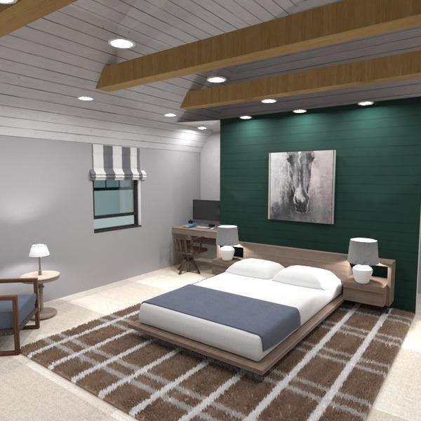 nuotraukos namas miegamasis renovacija аrchitektūra idėjos