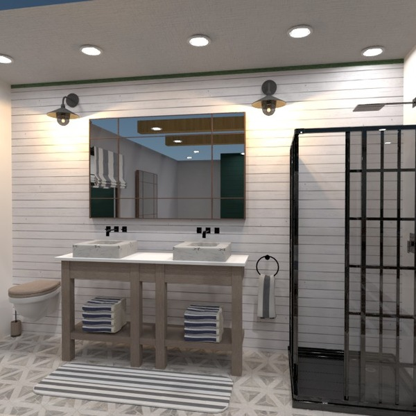 fotos casa cuarto de baño reforma arquitectura ideas