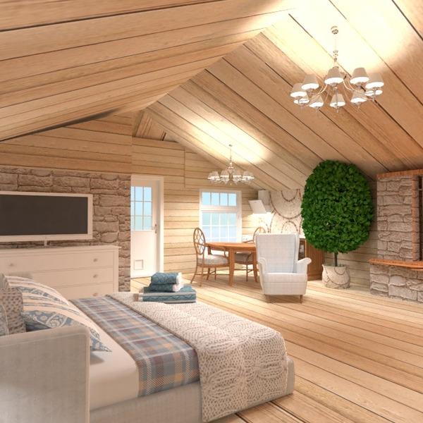 nuotraukos butas namas pasidaryk pats miegamasis svetainė virtuvė apšvietimas аrchitektūra idėjos