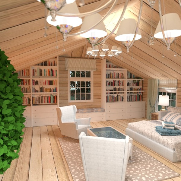 идеи квартира дом терраса мебель декор ванная спальня гостиная освещение ландшафтный дизайн архитектура идеи