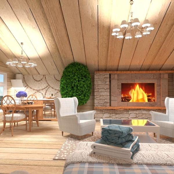 идеи квартира дом терраса мебель декор сделай сам ванная спальня гостиная кухня детская освещение ремонт ландшафтный дизайн столовая архитектура идеи