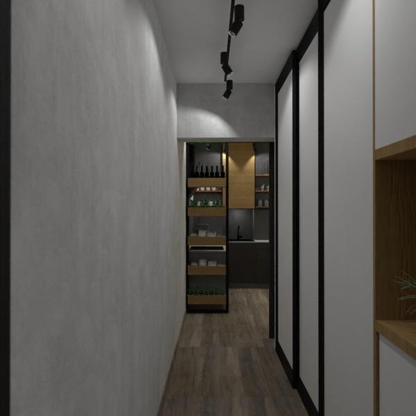 идеи квартира декор сделай сам студия прихожая идеи