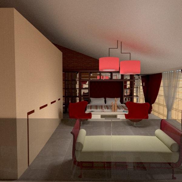 zdjęcia dom meble sypialnia pomysły
