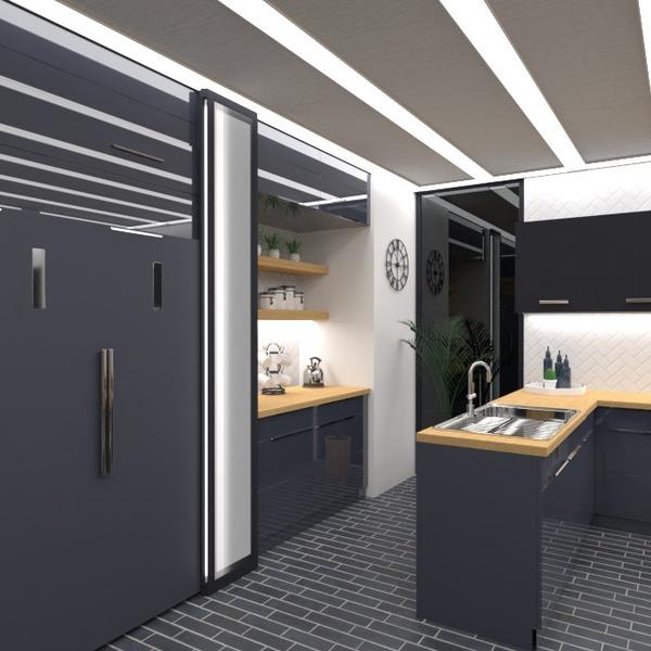 photos house decor kitchen lighting ideas